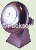 DY-SC糖衣機 / 錠劑磨光機