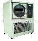 棚架型冷凍乾燥機 FD12-1S