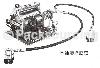 空油壓增壓器-連祥企業有限公司