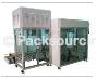 紙箱套袋機(正套式)   WIB-12