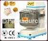 自動螺旋攪拌機 KL-015~KL-202HC