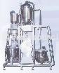 豆奶機 WT-80