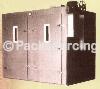 單門烤箱(電熱或瓦斯) LKY-105 / 雙門烤箱(電熱或瓦斯) LKY-105-1
