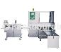 自動印餅成型機/自動排盤機