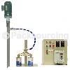 KTC型 充填機、定量充填泵浦
