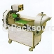 切菜機 > SC-701、SC-702、SC-703