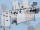 全自動計數/鎖蓋機(數粒生產線) ARV-701