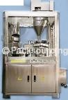 全自動膠囊充填機 ARF-900