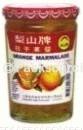 大圓桔子醬 (1*440g)