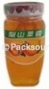 小方桔子醬 (1*260g)