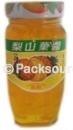 小方鳳梨醬 (1*260g)