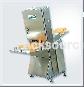 切片機 > SMS-30 鋸帶式吐司切片機