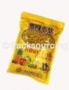 蜜桔皮 (1*1kg)
