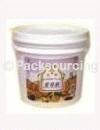藍莓餡 (大)(1*9.08kg)