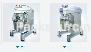 打蛋機 -- 變頻系列 > SM-20L / SM-40L / SM-60L / SM-60LM / SM-80L