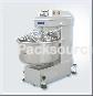 攪拌機 - 標準系列 > 標準型攪拌機  SM-120T / SM-120A  / SM-200T / SM-120a/SM-200a