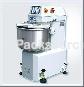 攪拌器 - 標準系列 > 標準型攪拌機  SM-25 / SM-50 / SM-50T / SM-80T