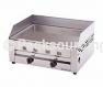 煎台系列 > 簡式煎盤、簡式鍋貼煎盤