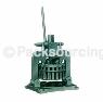 麵糰分塊機 > 手動麵團分塊機 、電動麵團分塊機