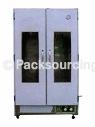 發酵箱 > 單門式發酵箱、雙門式發酵箱