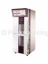 發酵箱 > 單門式冰溫發酵箱 、雙門式冰溫發酵箱