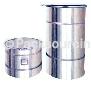攪拌混合設備 > 攪拌混合桶槽 >> 不銹鋼密封原料桶 SY-SS