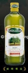 奧利塔純橄欖油