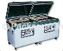 食品真空包裝機 HC-624 / HC-601