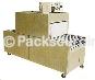 HC-420 PVC收縮包裝機