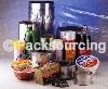 PVC, POF, PP, PE, CLYSAR 收縮包裝薄膜、管、袋、商標