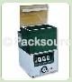 茶葉真空包裝機 2斤臥式-小包裝2斤(包) / 3斤立式-小包裝3斤(包) / 8斤立式 大包裝30斤以上 , 小包裝3斤(包)