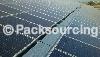 太陽能屋頂|工廠|住家|畜牧場屋頂|太陽能發電系統專案