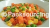 冷凍蔬菜-三色豆