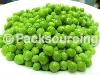 冷凍蔬菜-青豆仁