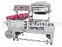 CCP-L501 L型全自動熱收縮包裝機