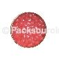 免煮粉圓系列--粉紅罐頭珍珠