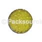 免煮粉圓系列--黃色罐頭珍珠