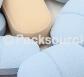 FMC產品 ---  Protanal/ Protacid Protanal Ester, NF, Ph.Eur Alginates 海藻酸鹽