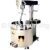固定式加熱攪拌機 >> SC-410 加熱攪拌機