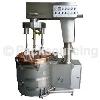 特殊加熱攪拌機 > SC-410Z 卡士達加熱攪拌