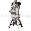 特殊加熱攪拌機 >> SC-300 蒸煉機