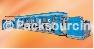 美功工業有限公司 凹版印刷機、塗佈機、貼合機、分條機、複檢機、淋膜機等..