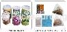 代客包裝 > 罐裝系列、茶包系列 ( 三角茶包 油切果)