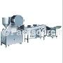 單烤輪-小型春捲皮機  HM-610