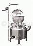 瓦斯系列產品 > 吊桿型瓦斯滷鍋 JCT02-NFEFS