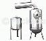 蒸餾儲存設備 > 真空濃縮、蒸餾設備 JCT11