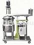 蒸氣攪拌機 > 油壓升降攪拌機  JCT21