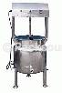 蒸氣攪拌機 > 蒸氣小型攪拌機 JCT21