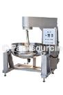 蒸氣攪拌機 > 全自動蒸氣攪拌機 JCT27