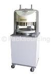 專業麵包廠設備 > 自動麵糰分割機  CFM-36P